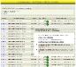 Controle de Entregas_doc_item.png