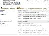 Controle de Entregas_relatcarga.png